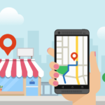 Why is Google My Business Important for Your Business?