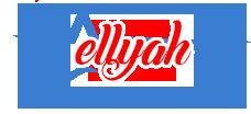 Ellyah